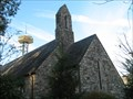 Image for First United Methodist Church - Gatlinburg, TN