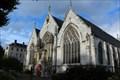Image for Église Saint-Vivien - Rouen, France
