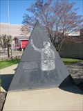 Image for Coal Miners Memorial - West Frankfort, Illinois