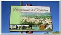 Image for Bienvenue à Oraison - Oraison, Paca, France