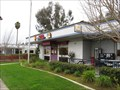 Image for Carls Jr - Middlefield Rd - Mountain View, CA