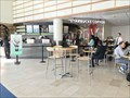 Image for Starbucks - PDX Pre Security - Portland, OR