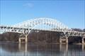 Image for Thomas J. Hatem Memorial Bridge - Havre de Grace, MD