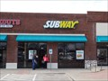 Image for Subway - Rockwall Shopping Center - Rockwall, TX