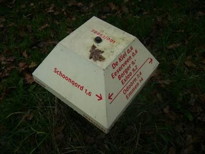 20863/001 - Odoornerveen