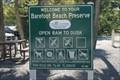 Image for Barefoot Beach Preserve County Park - Bonita Beach, Florida USA