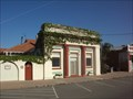 Image for E S and A Bank building, Merredin ,Western Australia