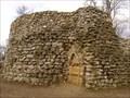 Image for Stone Maze - Dubnica nad Vahom, Slovakia
