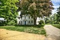 Image for Charles-Sibley-Bissell House - Brimfield MA