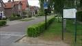 Image for 59 - Apeldoorn - NL - Fietsroutenetwerk De Veluwe