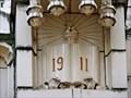 Image for 1911 - Lewis & Clark High School - Spokane, WA