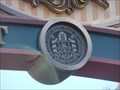 Image for Coat of Arms  -  City of San Diego, CA
