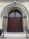 Image for St. Mary of Perpetual Help - Chicago, IL