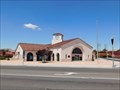 Image for Victorville Transportation Center - Victorville, CA