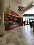 Image for Panda Express - Los Cerritos Center - Cerritos, CA