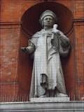 Image for Sir Thomas More - London, UK