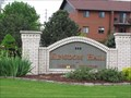 Image for Kingdom Hall of Jehovah's Witnesses - Windsor, Ontario