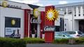 Image for Merkur Casino - Koblenz, RP, Germany