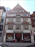 Image for Stanford's - Long Acre, London, UK