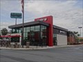 Image for Wendy's Restaurant - St.Augustine Road,  Valdosta, GA