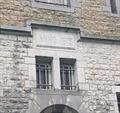 Image for 1913 - Château d'eau de Namur - Namur, Belgique