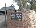 Image for Zulu Nyala Game Lodge - Hluhluwe, South Africa