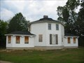 Image for Octagon House