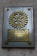 Image for First Rotary Club of Skopje - Skopje, Macedonia