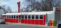 "Image for L&S Diner - ""The Movie Channel"" - Harrisonburg VA"