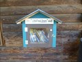 Image for Little Free Library #16958 - South Hadley, MA