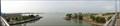Image for DESTINATION—Melaka River, Malaysia.