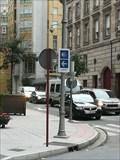 Image for Way mark in Concejo3 - Ourense, Galicia, España