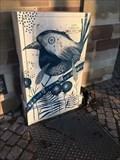 Image for Les oiseaux - Strasbourg - France
