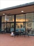 Image for Marais Bakery - San Francisco, CA