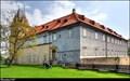 Image for Zámek / Chateau - Brandýs nad Labem (Central Bohemia)