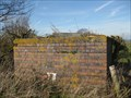 Image for WWII Bunker - Nr Church Stowe, Northamptonshire, UK