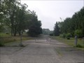Image for Big D Campground-Kingsville, OH