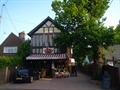 Image for Dal Nonno - Crawley Down, UK
