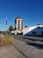 Image for Wasserturm - Mayen, Rhineland-Palatinate, Germany