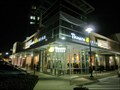 Image for Panera Bread Co. #1146 -- Richardson TX