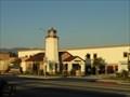 Image for Storage Facility Lighthouse