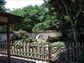 Image for Japanese Inspiration – Atlanta Botanical Garden – Atlanta, GA