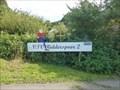 Image for VTV Ridderspoor - Alphen aan den Rijn (NL)