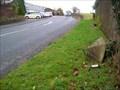 Image for Lindale Milestone, Cumbria