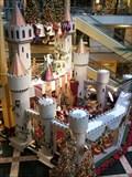 Image for Santa's Castle - Somerset Collection - Troy, MI