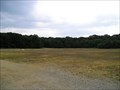 Image for Timber Creek Park (Slims Ranch) - Gloucester Township, NJ