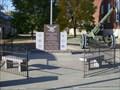 Image for Scotland Memorial