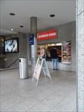 Image for Burger King - Hauptbahnhof - Zurich, Switzerland