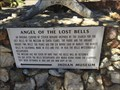 Image for Angel of the Lost Bells - Santa Ysabel, CA
