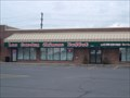 Image for Lee Garden Chinese Buffet - Gardiners Town Centre - Kingston, Ontario